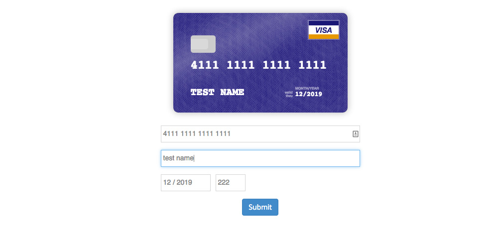 Receive payments QuickBooks