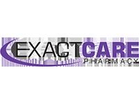 Exact care