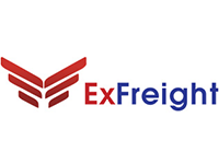 exFreight