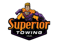 superiortiwing