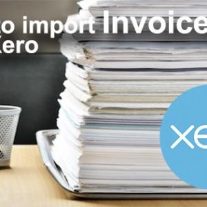 Invoice Archives - Cloud Business LLC
