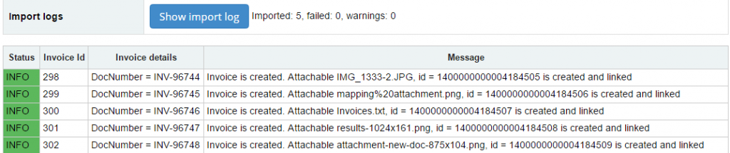 import-log-new-1024x215