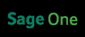 logo_SageOne_new-300x131