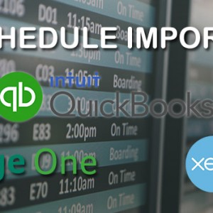 import transactions into Sage One Archives - Cloud Business LLC