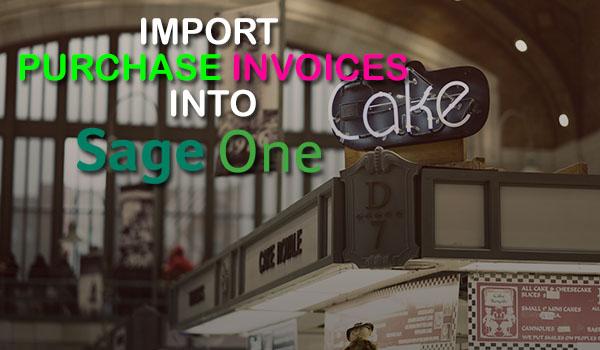 sage_PURCHASE INVOICE