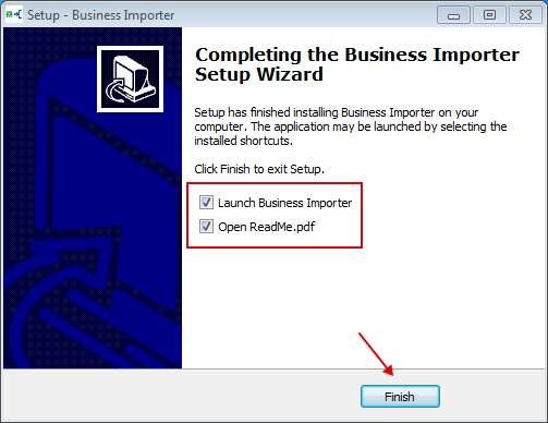 importer_finish_screen