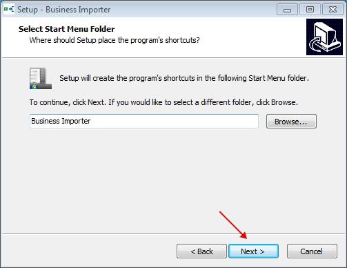 importer_programfolder_screen