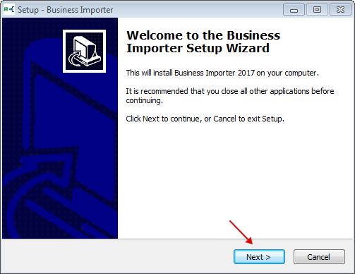 importer_welcome_screen