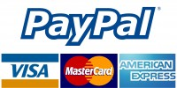 Business Importer Payment