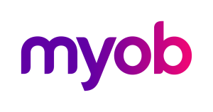 import excel into myob