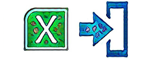 business-importer-logo