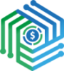 business-payments-logo
