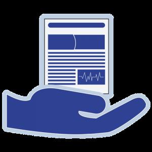 donor-receipts-log