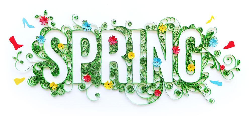 Boggabri-spring-fair-2018