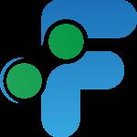 Flowless logo