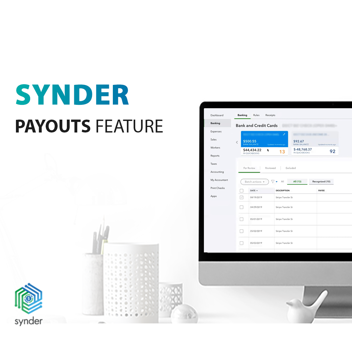 payouts-feature-in-Synder-for-Stripe-and-PayPal