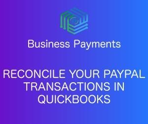 Blog - how to import transactions into QuickBooks, delete