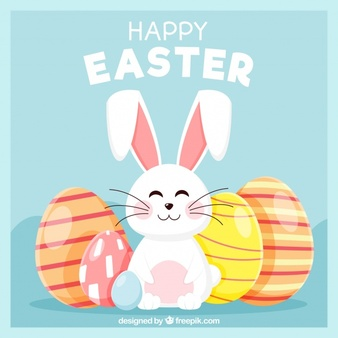 flat-happy-easter-day-background_23-2147759417