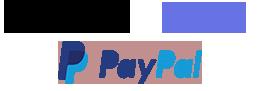 square and quickbooks, stripe and quickbooks, PayPal and quickbooks