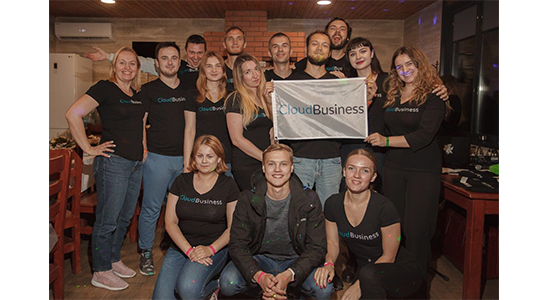 team-cloudbusiness