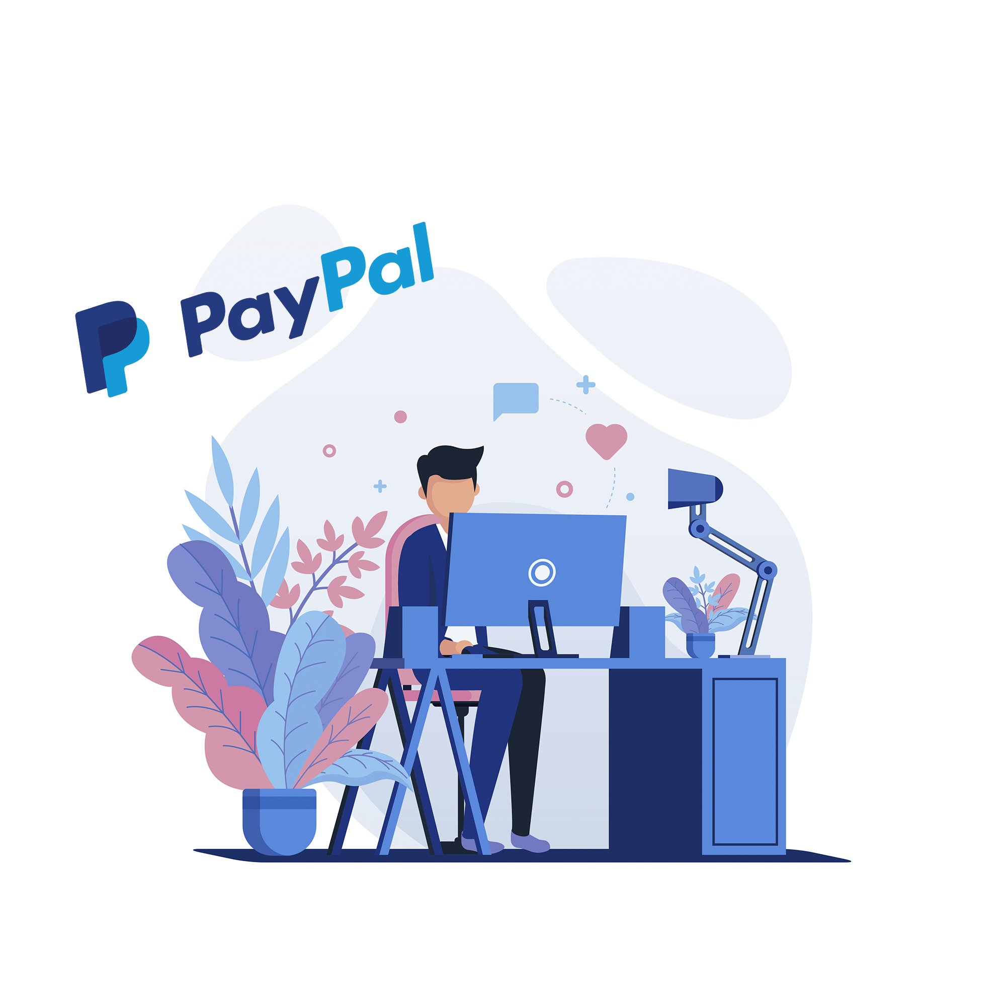 How To Record PayPal Expenses In QuickBooks Online